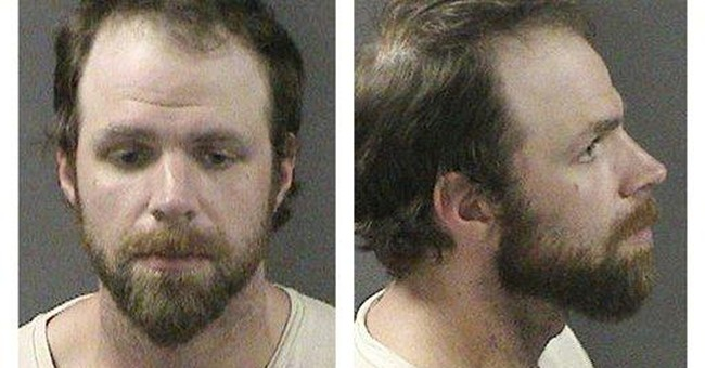 Rocker accused of pharmacy theft before Mass. show