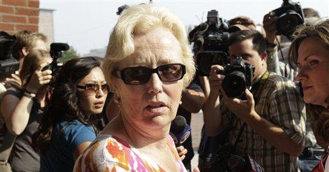Agent testifies at bail hearing for Bulger's lover