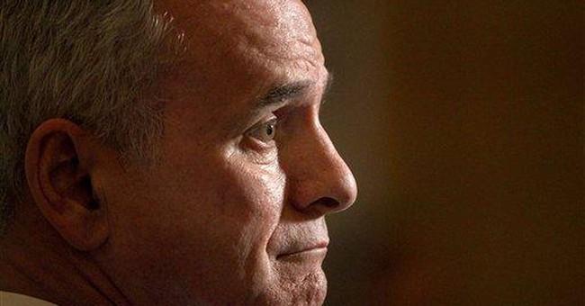 Minnesota shutdown stirs debate over who gets paid