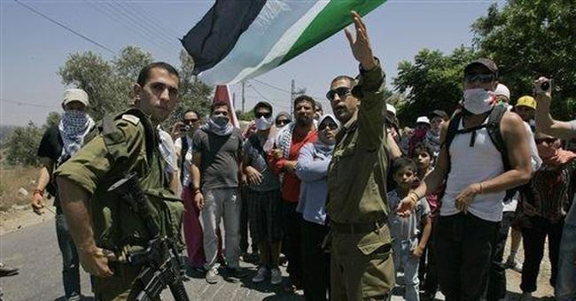 Israeli groups to challenge boycott law in court