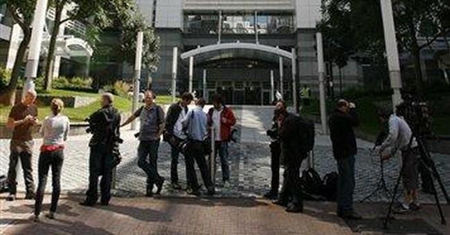 News Corp bid for BSkyB referred to regulator