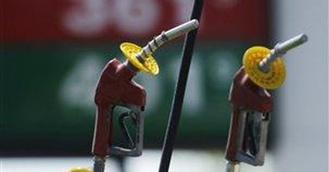 Oil settles lower on concerns about global demand