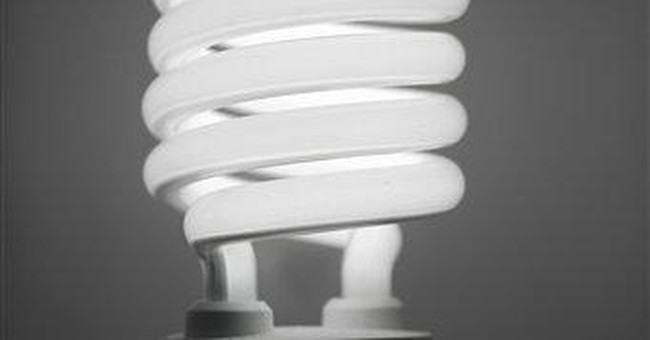 House GOP fails to turn off light bulb standards