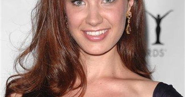 Musical of 'Rebecca' heading to Broadway