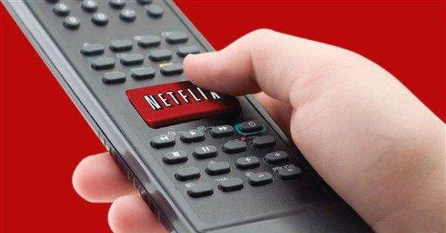 Netflix price hike angers users, some drop plan