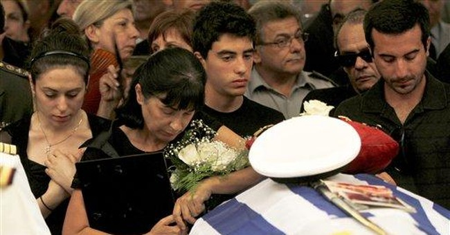 Cyprus' president apologizes for deadly blast
