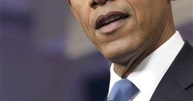 Obama raises more than $86M for campaign, party