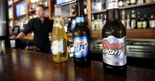 MillerCoors becomes casualty of Minnesota shutdown