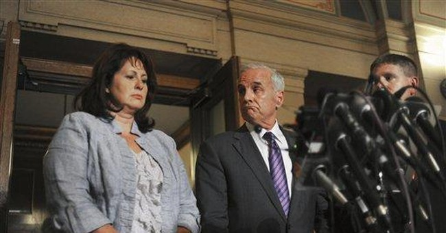 With abrupt deal, Minn. shutdown still upsets many