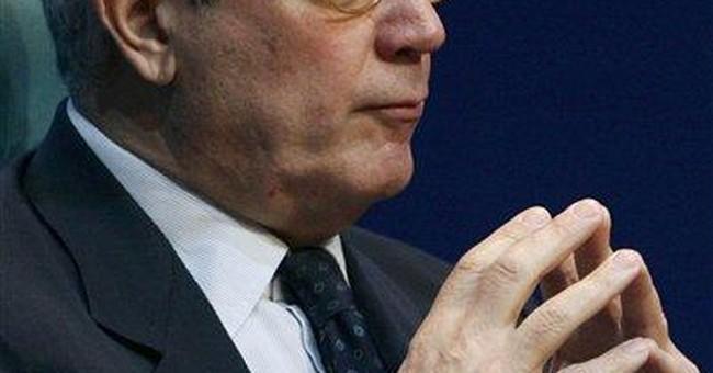 Italian Senate passes key austerity package