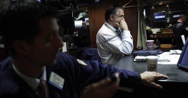 Stocks muted ahead of EU bank stress test