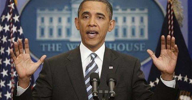 Obama releases names of top fundraisers