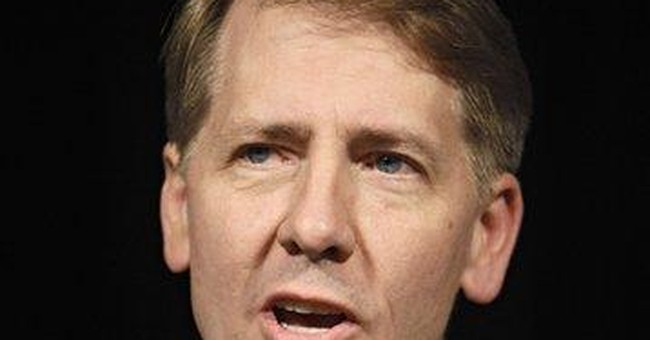 Obama picks ex-Ohio AG to lead consumer agency