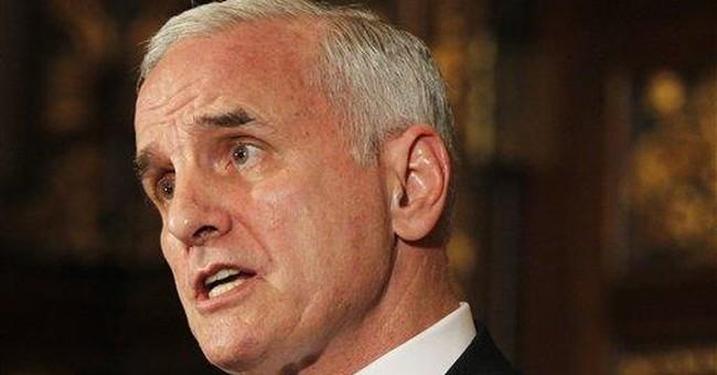 Minnesota special session won't happen Monday