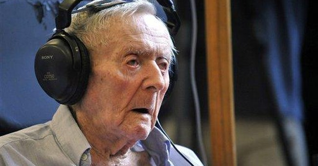 97-year-old cleared of war crimes by Hungary court