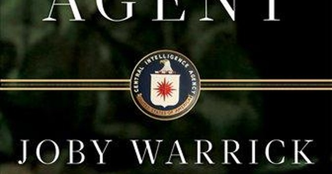 Review: 'The Triple Agent' is a page turner