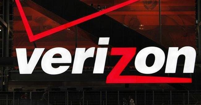 Verizon challenges FCC's net neutrality rules