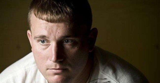 Marine to receive Medal of Honor for Afghan valor