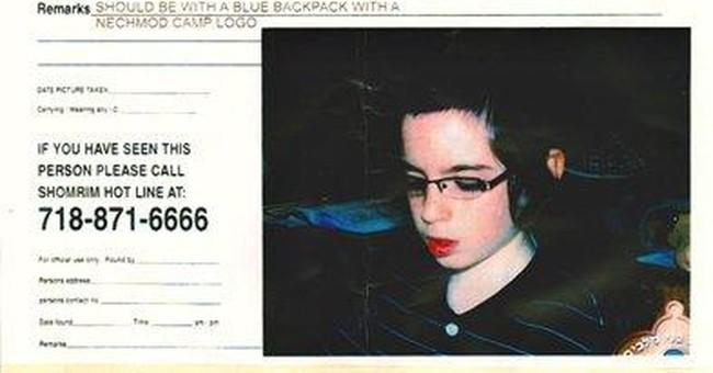 NY medical examiner: Boy was drugged, smothered