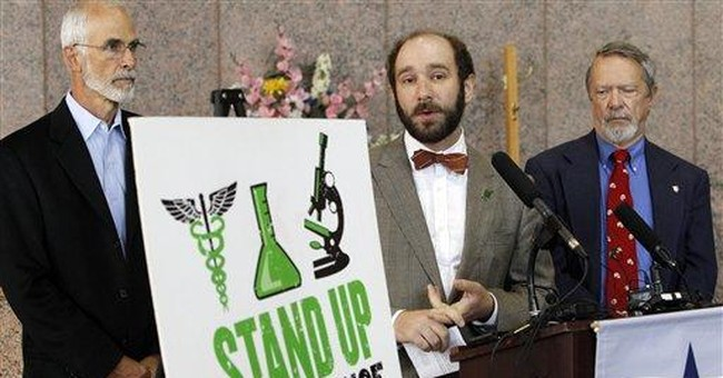 Fight over teaching evolution in Texas fizzles