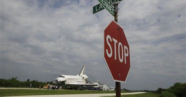 Shuttle workers face layoffs, diminished staff