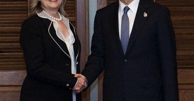 Koreas agree to work toward resuming nuclear talks