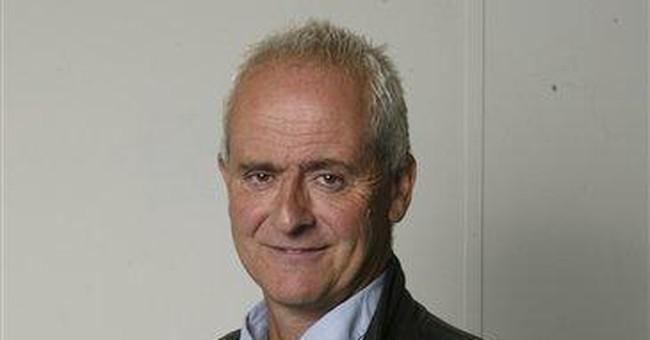 Reporter who broke Murdoch scandal gets book deal