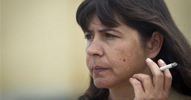 Croat survivor recalls Hadzic-linked horrors