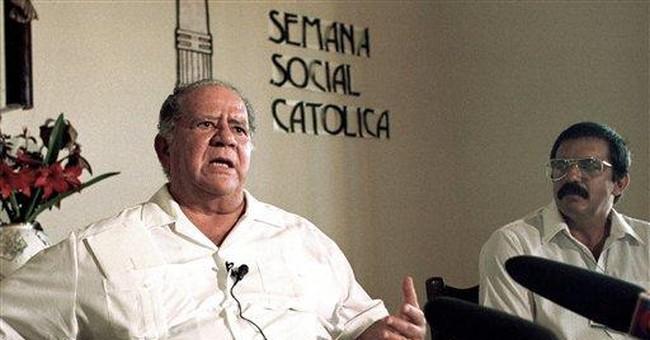 Retired Cuban archbishop Pedro Meurice dies at 79