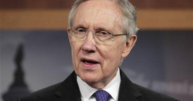 Top 4 in Congress not so fab on debt deal _ yet