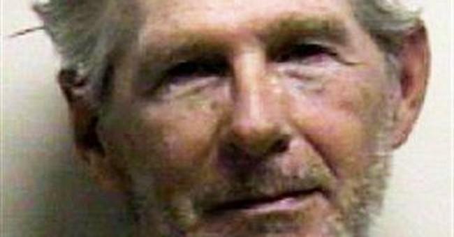 Mystery Utah inmate identified as missing NM man