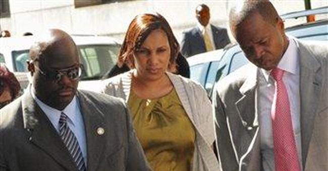 Lawyer: Strauss-Kahn maid's remarks misportrayed