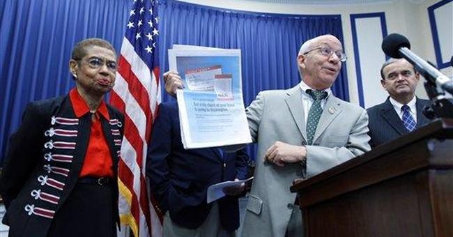 FAA shutdown complicated by debt negotiations