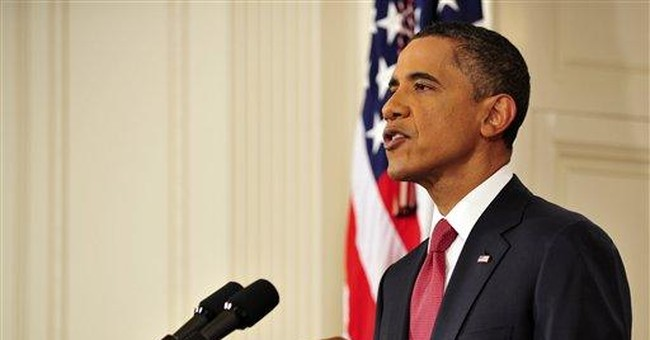 Democrats say Obama should invoke 14th Amendment