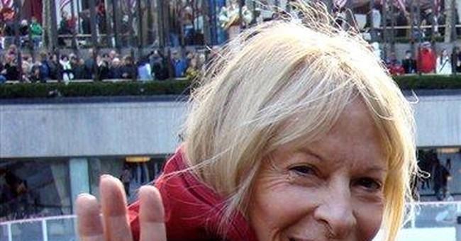 Oscar-nominated art director Polly Platt dies