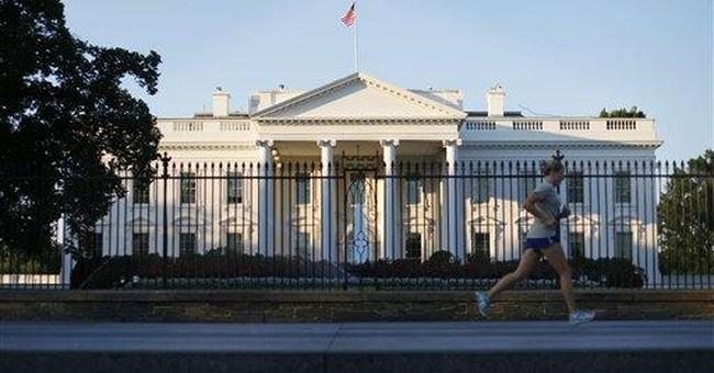 Voter frustration grows as debt deadline looms