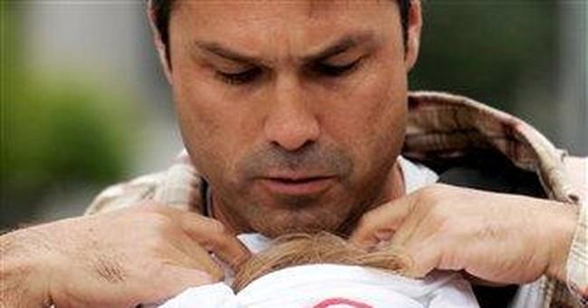 Judge orders circumcision ban off SF ballot
