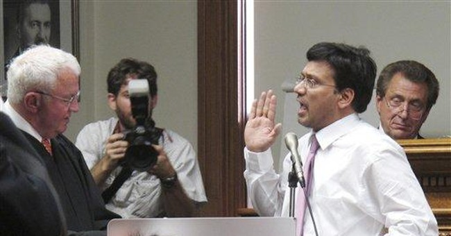 NJ Muslim: From 9/11 detainee lawyer to judge