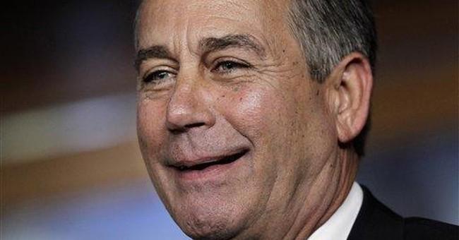 Analysis: Bipartisan deal, bipartisan opposition