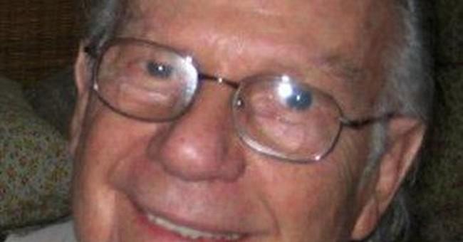 NY caricaturist, illustrator Sam Norkin dies at 94