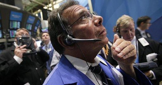Concerns about the economy end early Dow rally