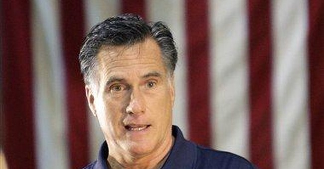 Gay marriage: awkward issue for some GOP hopefuls