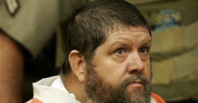 Lawyer: NC nursing home shooter addled by pills
