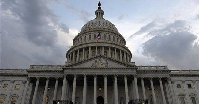 Budget fight on health care cuts just beginning