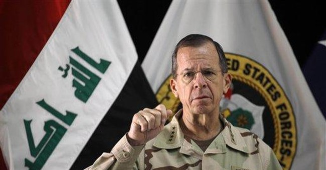 US troops must have legal immunity to stay in Iraq