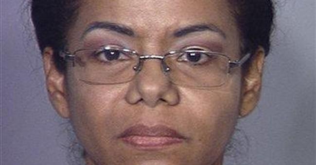 Couple pleads guilty in Las Vegas surgery death