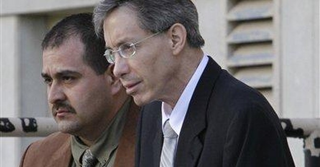 Sentencing phase for polygamist Jeffs to resume