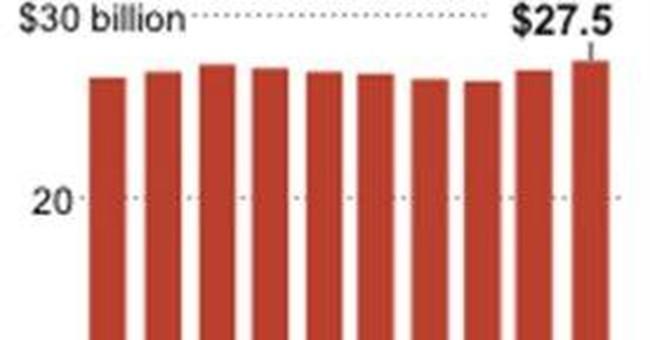 45,000 Verizon landline workers strike