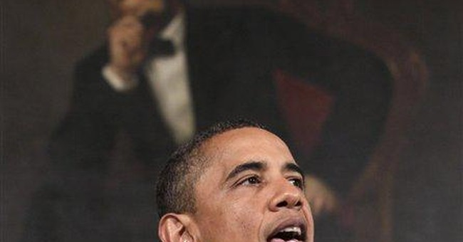 Obama seeks to reassure faith in US credit