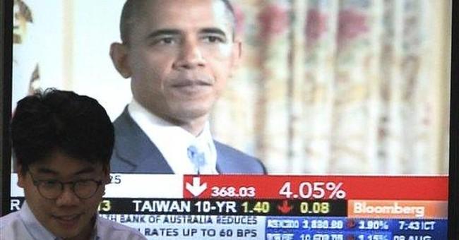 Stocks recoup losses on Bernanke hopes